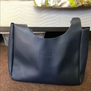 NEW neiman Marcus shoulder bag